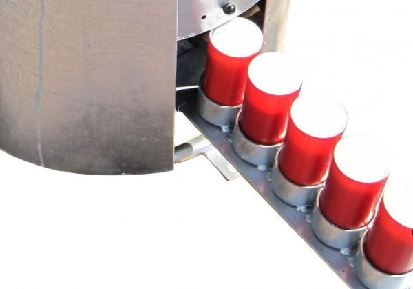 Dauerbrenner für frostfreie Tränke, 16 Stck