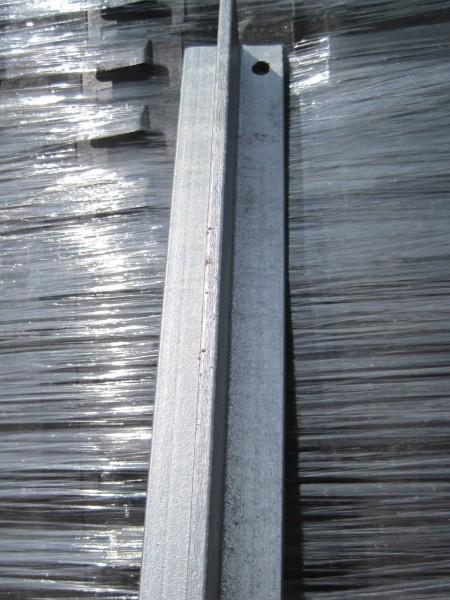 K&K Weidezaun Stabilisierungspfosten